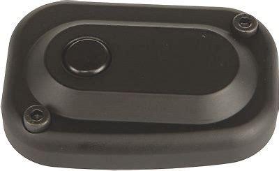 Buy Garage Door Opener Remote Hog Pen Flat Black Hdt S3 Generic Garage Door Opener