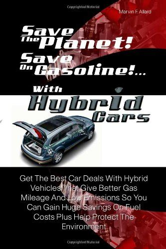 Cheap Cars That Get Gas Mileage by Cheap Low Mileage Cars For Sale Cheap Low Mileage Cars