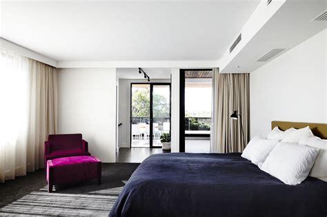 luxury home builder melbourne luxury home builder melbourne homes