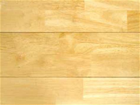 Rubber Wood Flooring Seicom Sports Parquet Floors Wood Species