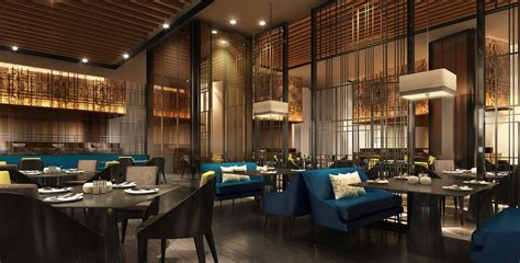 design cafe studio bangalore studio hba hospitality designer best interior design