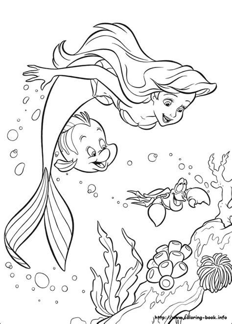 the little mermaid coloring pages online 画像 無料 アリエル リトルマーメイド の塗り絵 ぬりえ ディズニープリンセス naver まとめ