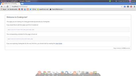 membuat toko online sederhana php codeigniter tutorial membuat toko online ecommerce