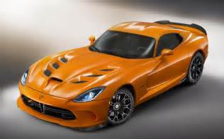 do new cars a in period 2016 dodge viper 800hp autos post