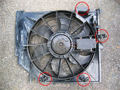 2003 bmw 325i radiator fan e46 power steering location get free image about wiring