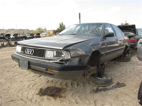 auto body repair training 1988 audi 90 seat position control service manual repair 1985 audi quattro theft system service manual repair 1985 audi quattro