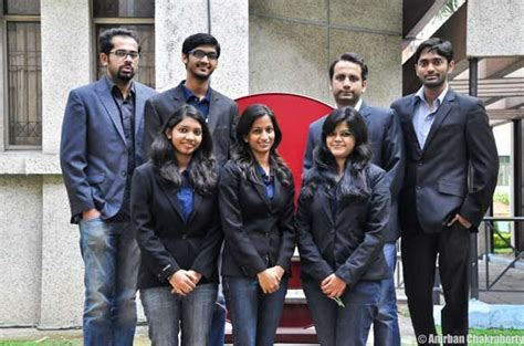 Xlri Distance Mba Placements by Xlri Completed Placement For 2016 Batch Average