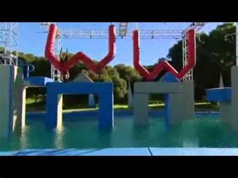 the best of wipeout best of wipeout 6th season doovi