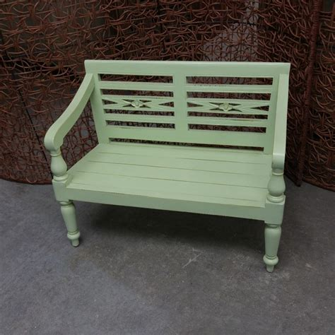 child size bench child size bench nadeau charlotte