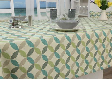 tischdecken outdoor gartentischdecken bunt oder einfarbig direkt vom hersteller