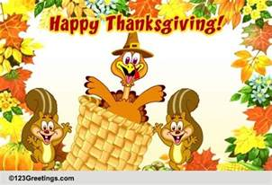 funny canadian thanksgiving turkey with thanksgiving wish free turkey fun ecards