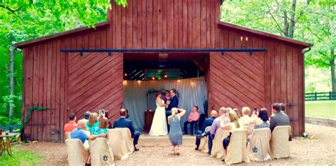 budget wedding venues east 10 cheap nashville wedding venues cheap ways to