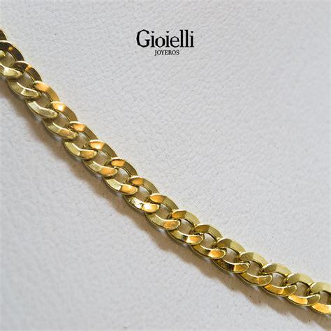 cadena oro martillada etiquetas del producto cadena martillada archivo