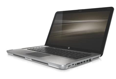 HP Envy 17 Laptop Review, Specs, Price