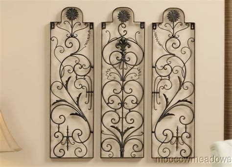 Decorative Metal Wall Covering decorative metal wall panels