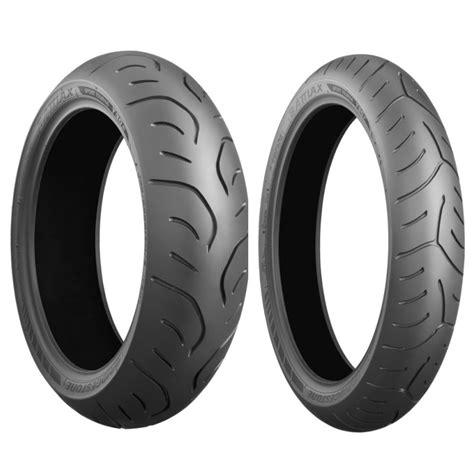Battlax S21 Ukuran 150 60 17 Aif612 pneu bridgestone 160 60 r15
