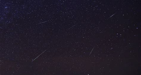 Perseid Showers by Why This Is The Year To Look For The Perseid Meteor
