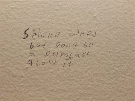 school bathroom graffiti school bathroom graffiti www pixshark com images