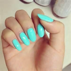 diy uv gel nails clean nails
