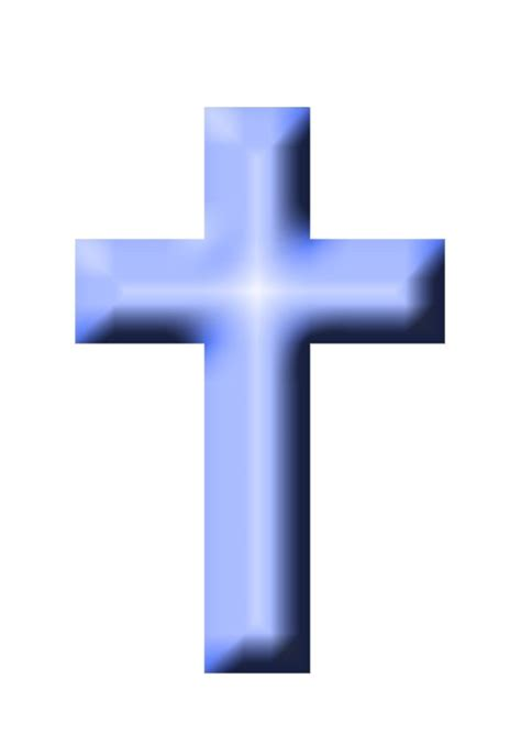 Clipart Crosses image of cross clipart best