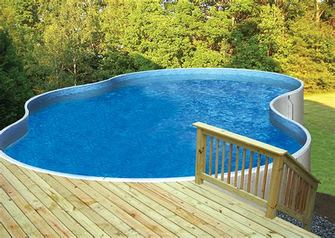Alpine Pools Western Pennsylvanias Pool  Spa Dealer