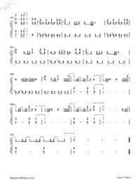 noah cyrus make me piano make me cry noah cyrus free piano sheet music piano chords