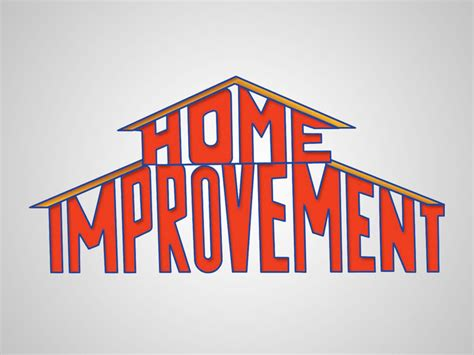best home improvement projects for increasing the value of
