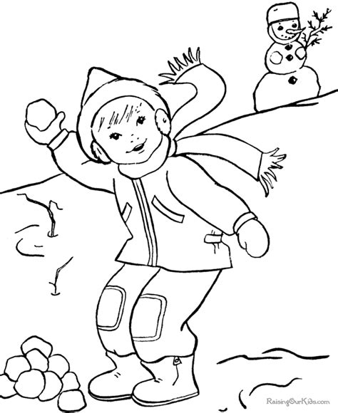 create your own coloring page design your own coloring pages coloring home