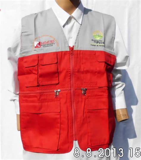 mandiles fabricantes de ropa confeccionistas de ropa en related to fabricantes de ropa confeccionistas de ropa en