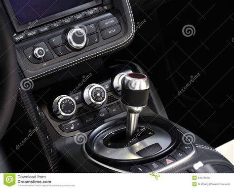 Sports Car Interior by Sport Car Interior Stock Photo Image Of Germany