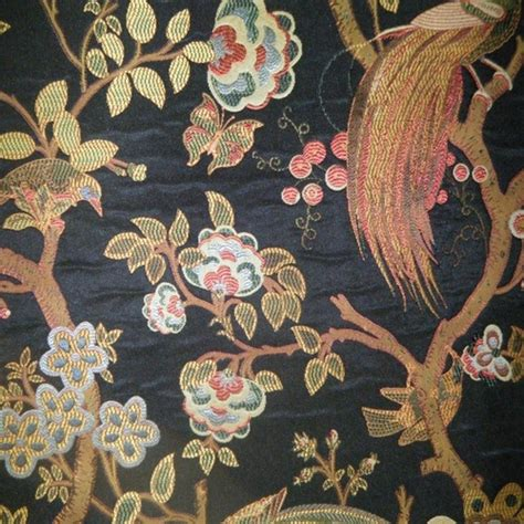 upholstery fabric phoenix pin by buy fabrics on floral fabric pinterest