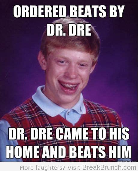 dr dre memes images