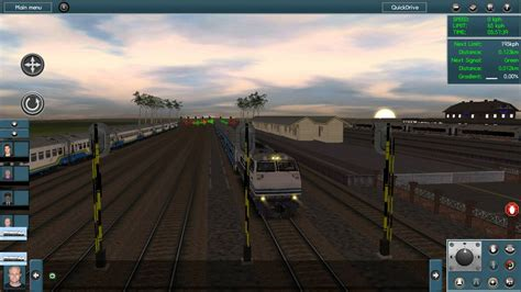 trainz simulator apk free trainz simulator mod indonesia apk addons arief deodex dan aplikasi android