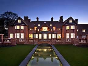 most expensive homes for sale in the world most expensive homes for sale in london business insider