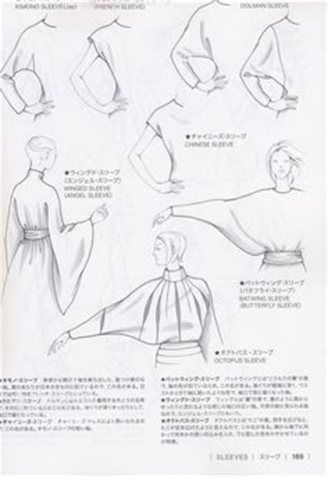 pattern making a comprehensive reference for fashion design fashion design technical drawing flat drawing trade