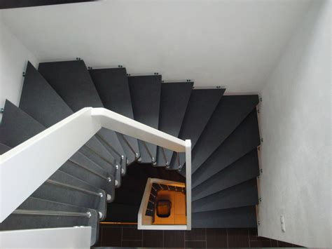 Härtester Holzfußboden by Holz Dekor Treppe