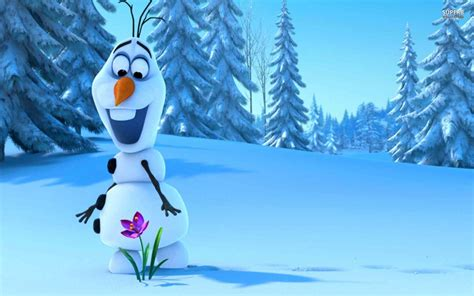 funny frozen wallpaper pictures frozen olaf wallpapers and images wallpapers pictures