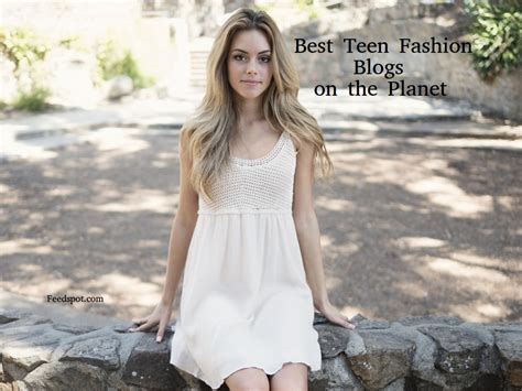 Top Blogs by Top 15 Fashion Blogs And Websites For To Follow