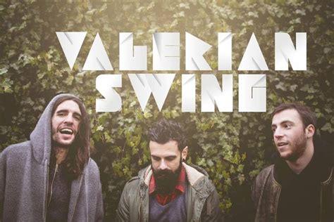 valerian swing valerian swing it post rock math rock goodtimes dj