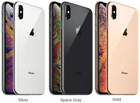 apples iphone xs max  selling  hotcakes compared