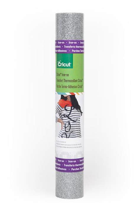 cricut printable iron on how to official cricut glitter iron on cricut com
