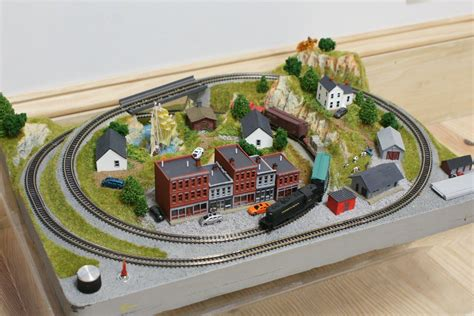 n scale model train layouts for sale n scale trains model layouts sale jpg trains both real and model trains
