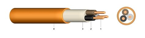 what is circuit integrity cable n hxh fe180 e30 keram halogen free cable with circuit integrity of 30 minutes tesla cables