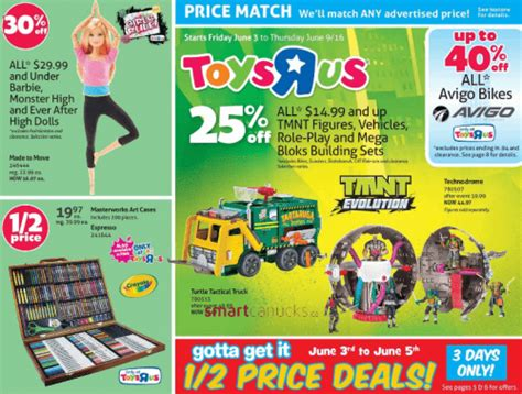 toys r us swing set coupons toys r us coupons for wooden swing sets 2017 2018 best