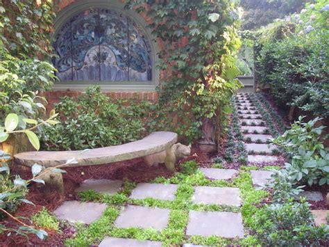 Prayer Garden Ideas Image Gallery Prayer Garden