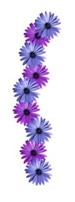 Spray Painted Letters - flower vine png by theartist100 deviantart com on deviantart frame pinterest flower vines