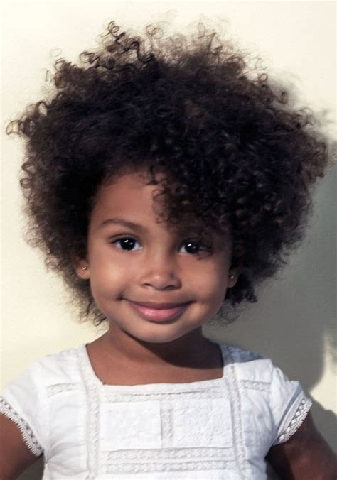 kids curly hairstyles short hairstyles for curly hair children