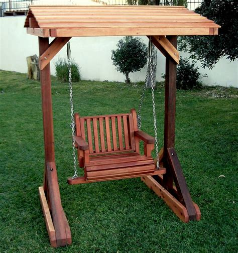 swing sets melbourne the chair swing sets built to last decades forever redwood