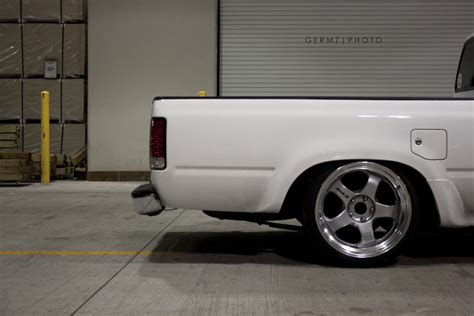 Front Lower Valance Work Wheels Jdmeuro Com Jdm Wheels And Trends Archive