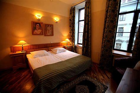 hotel comfort room comfort rooms at the art hotel rachmaninov in st petersburg